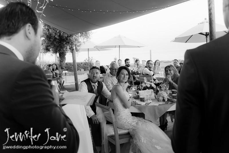 128_weddings_salduna_beach_estepona_jjweddingphotography.com-2665.jpg