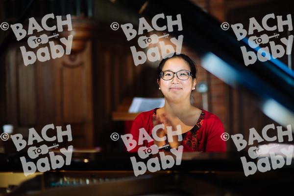 © Bach to Baby 2017_Alejandro Tamagno_Kew_2018-02-01 027.jpg
