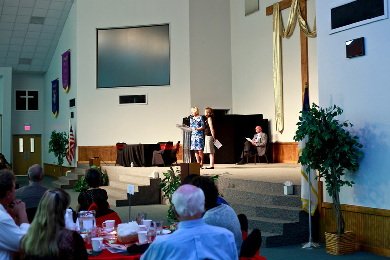 PPSC Banquet 2012 (44).jpg