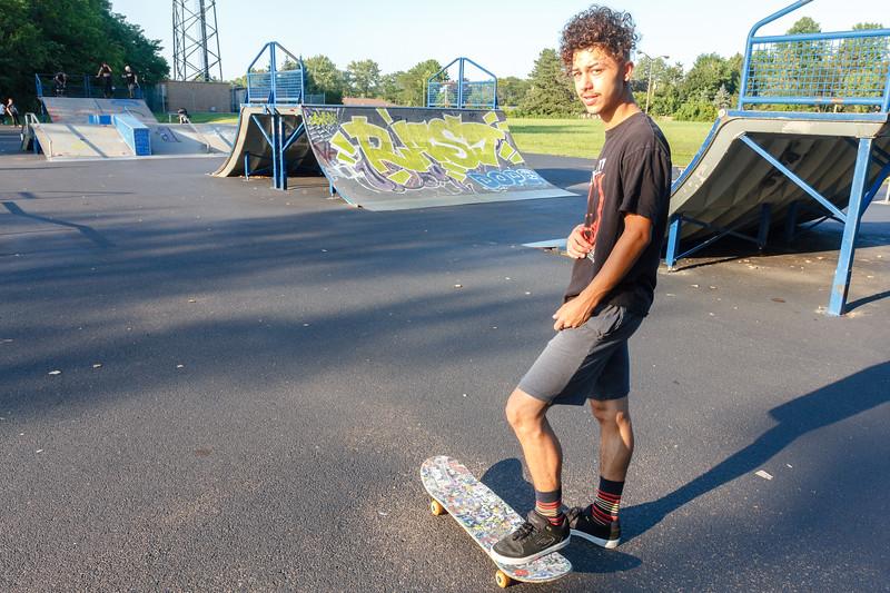 SkateboardingAug-25.jpg