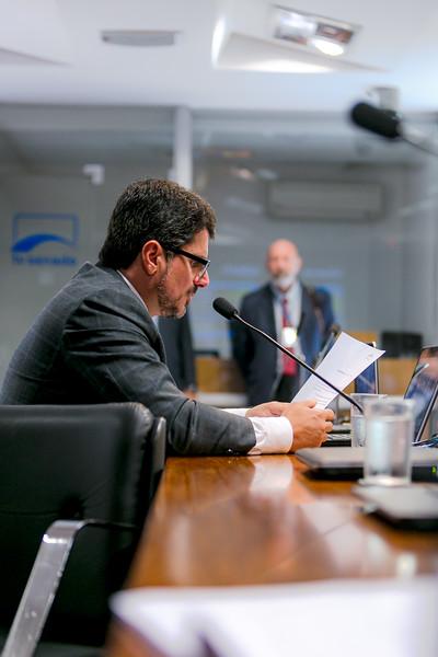 250619 - CE - Senador Marcos do Val_10.jpg
