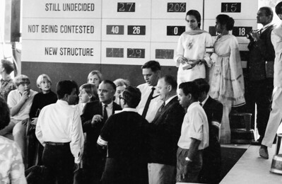 1968 11 06 roll 3