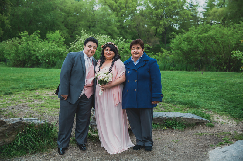 Central Park Wedding - Maria & Denisse-63.jpg