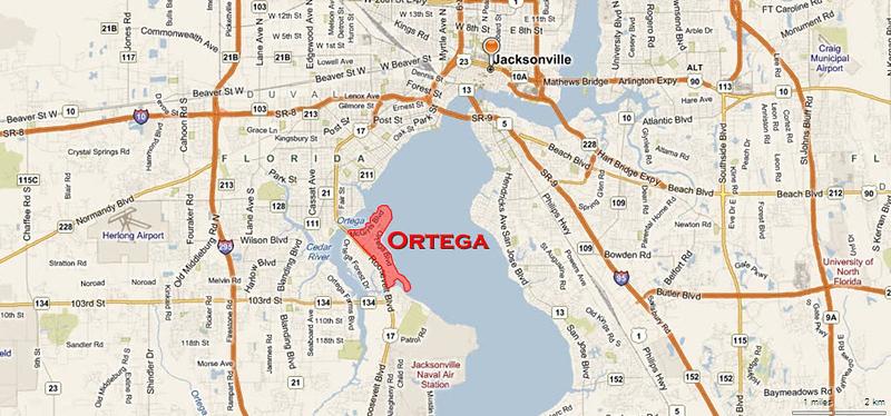 Ortega-Locator.jpg