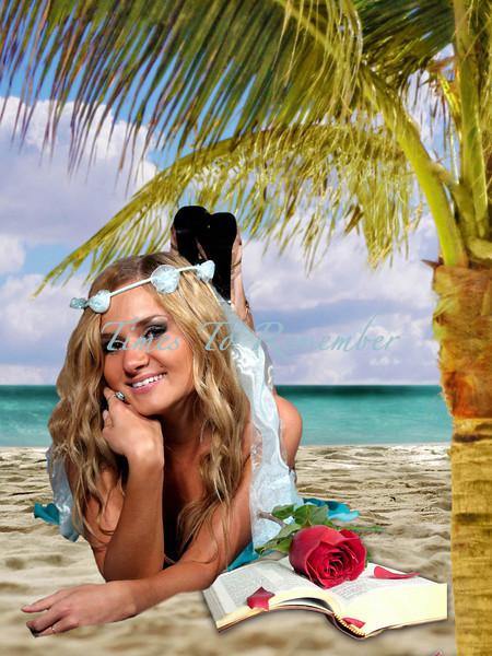 Beach Scene blurred.jpg