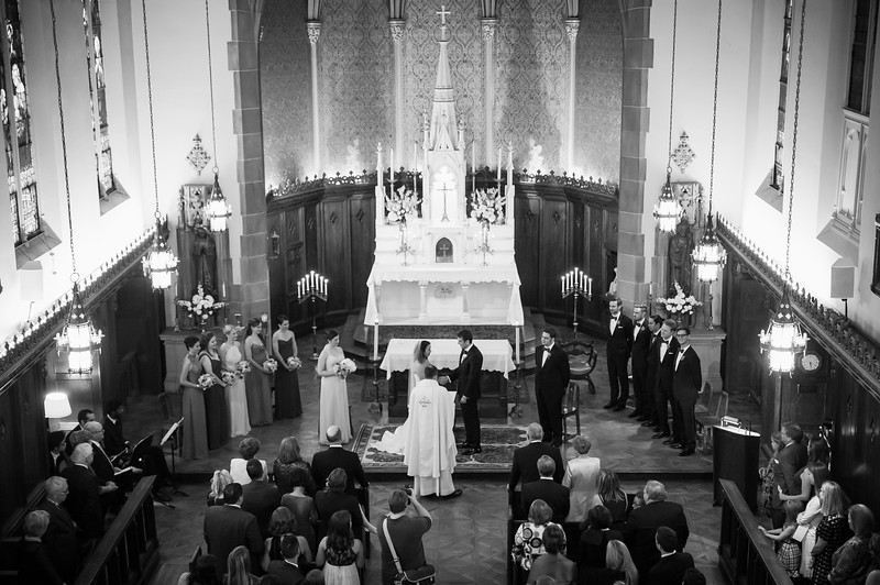 bap_hull-wedding_20141018172645__DSC1302