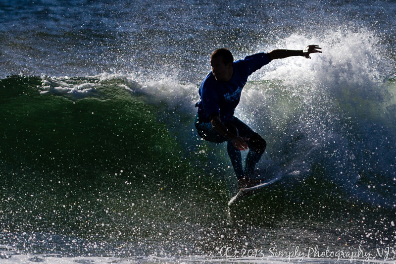 Belmar Pro Surf-2571.jpg