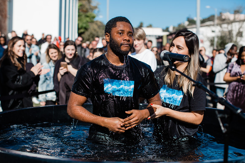2018_12_30_HollywoodBaptisms_10am_NL-43.jpg
