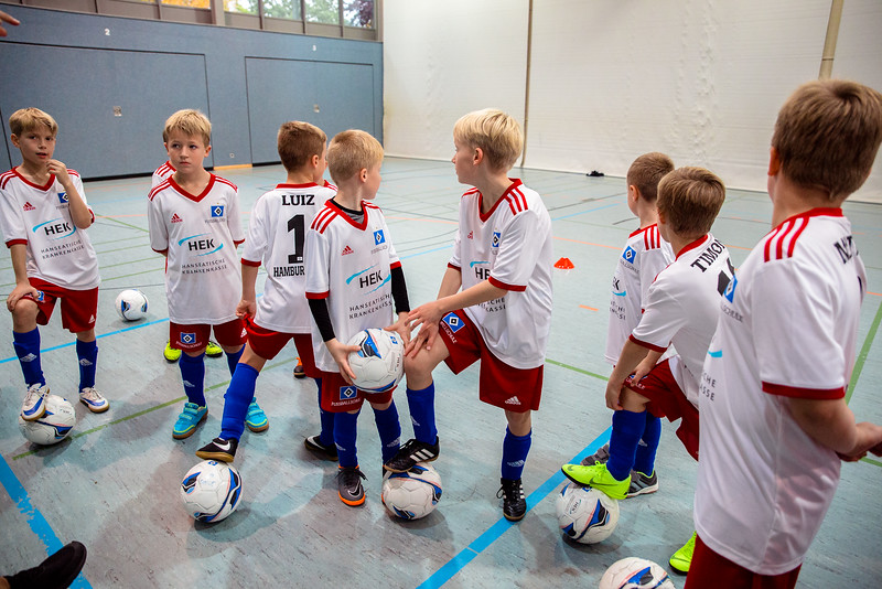 Feriencamp Pinneberg 16.10.19 - d (22).jpg