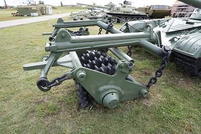 KMT-5M
