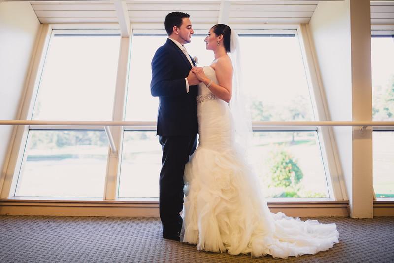 2015-10-10_ROEDER_AliciaAnthony_Wedding_CARD2_0274.jpg