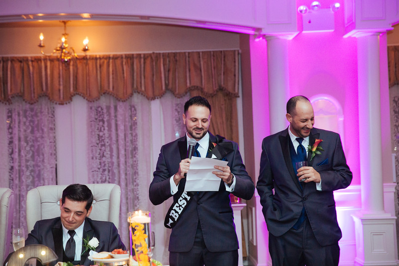 0886_loriann_chris_new_York_wedding _photography_readytogo.nyc-.jpg