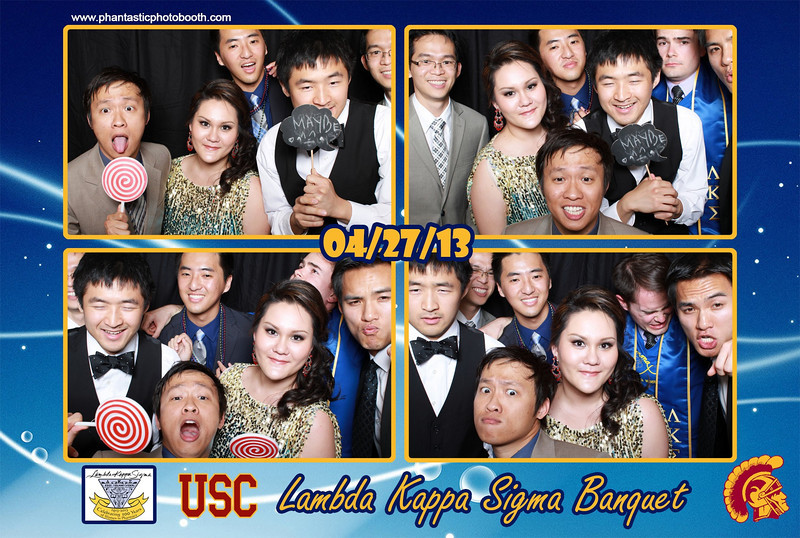 USC Banquet 2013_0060.jpg