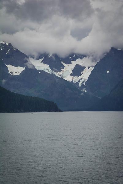 Kenai-Fjords-193.jpg