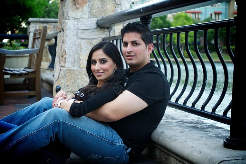 Ram & Monisha-Engagement-2012-04-00056.jpg