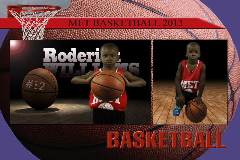 Roderick1.jpg