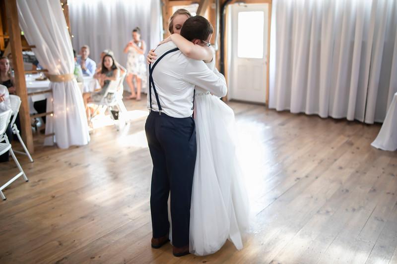 Morgan & Austin Wedding - 528.jpg