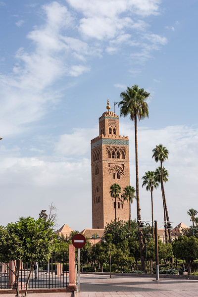 Marruecos-_MM12038.jpg