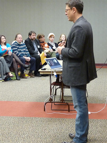 Jay Wilkinson explains five trends in technology that will effect public libraries #2.jpg