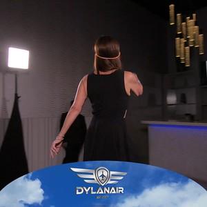 Dylan's 360 Booth - September 5, 2021