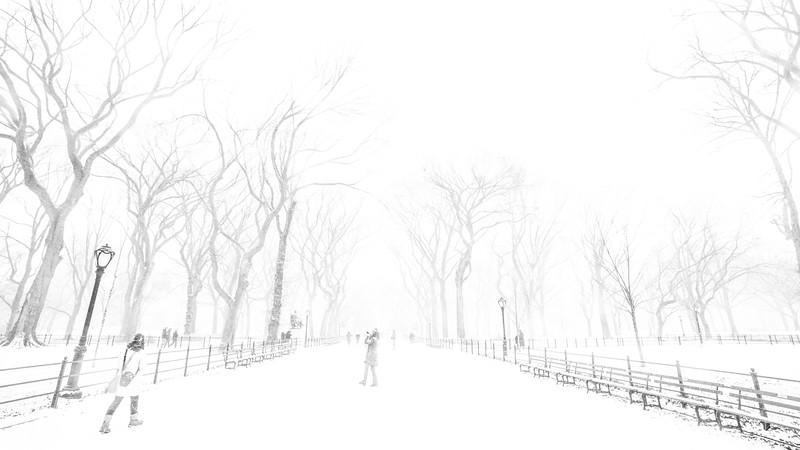 Central-Park-Snow-1-11x17-300ppi.jpg
