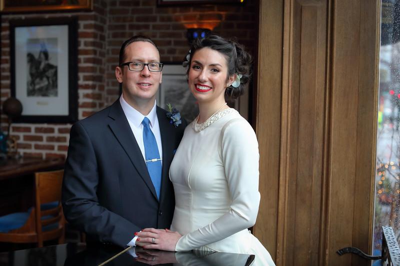 180302_kat-randy_wedding_322.jpg