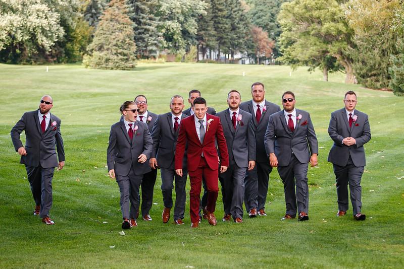MM-Wedding-18.jpg