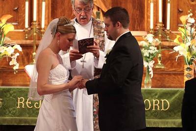 07-30-11 Jerricka & Anthony Wedding Ceremony