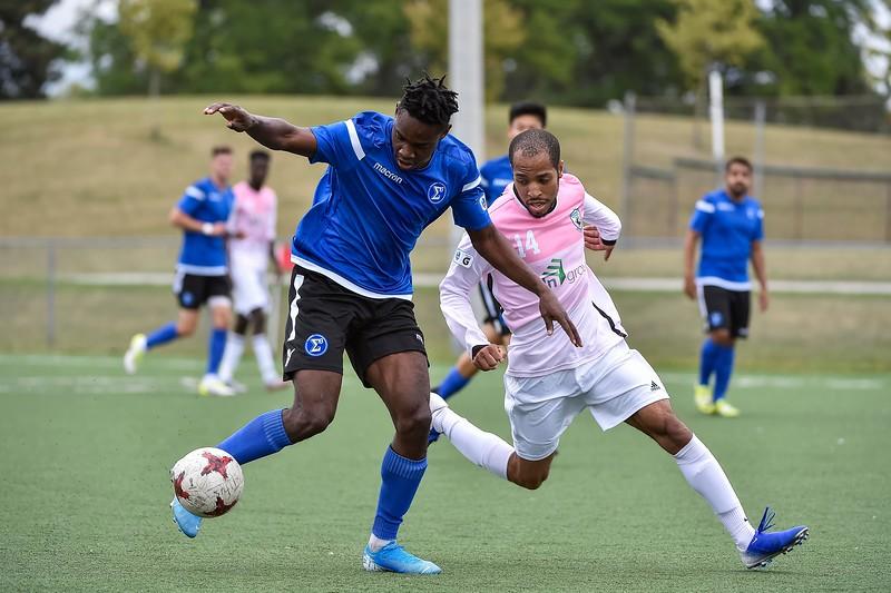 09.08.2019 - 132531-0400 - 1852 - F10Sports.ca - Masters FA vs Sigma FC.jpg