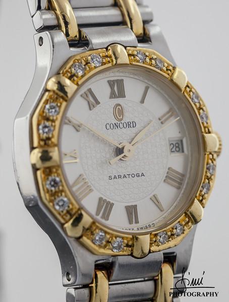 Gold Watch-3022.jpg