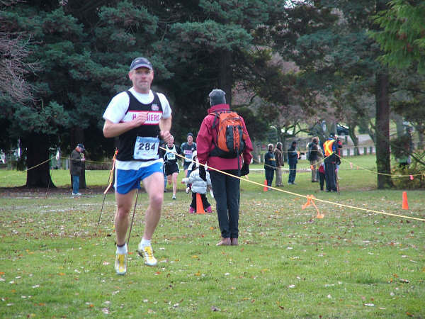 2005 Canadian XC Championships from Steve Osaduik - NationalXC012.jpg