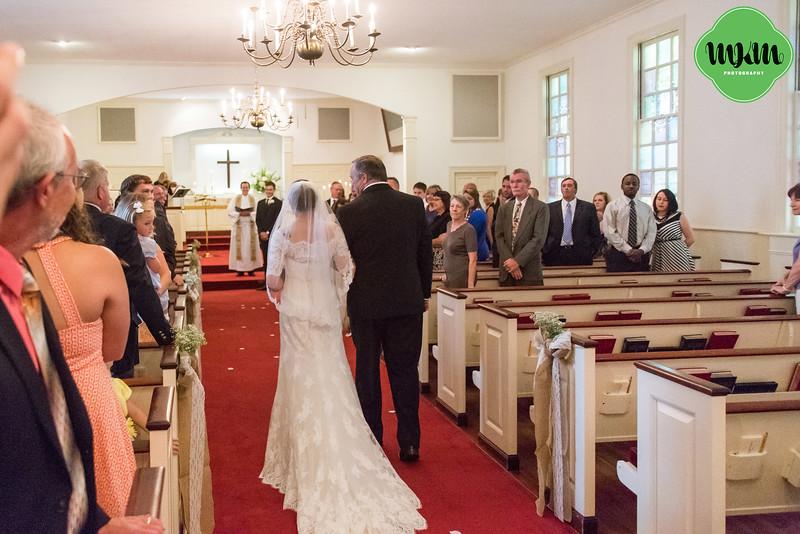 dunlap-wedding-312.jpg