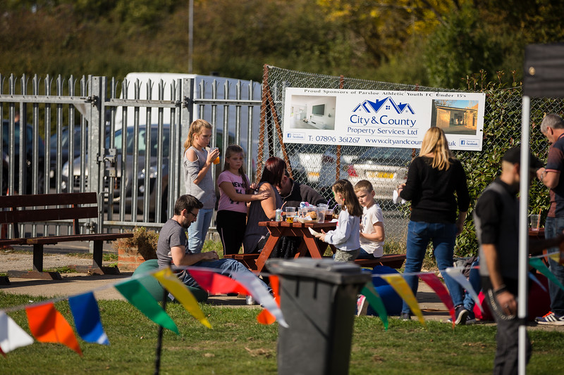 bensavellphotography_lloyds_clinical_homecare_family_fun_day_event_photography (85 of 405).jpg