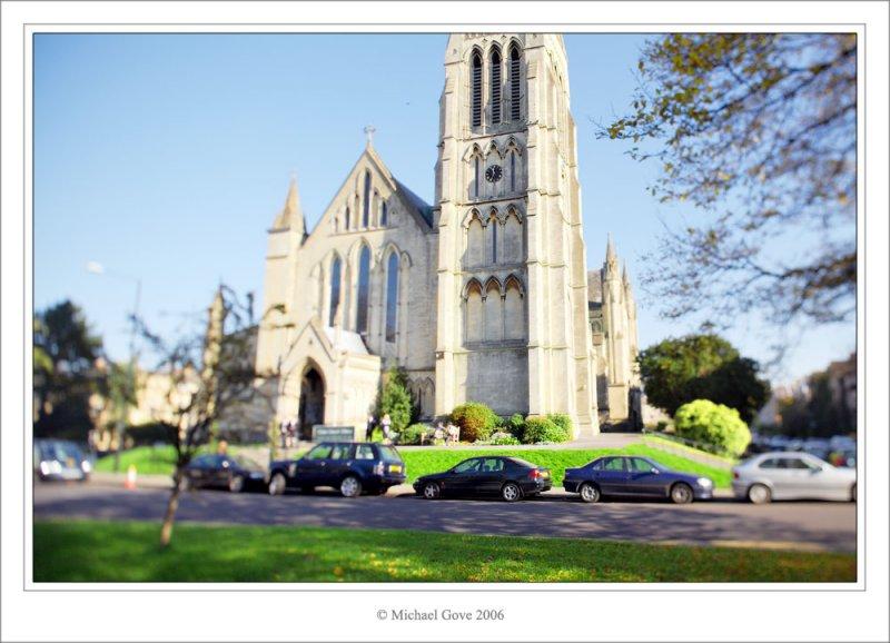 Toy church (69702895).jpg