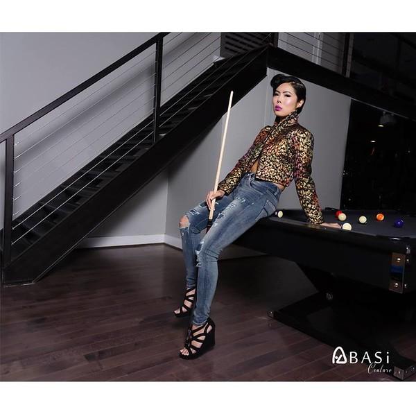 FashionPortFolio-SM00034.jpg