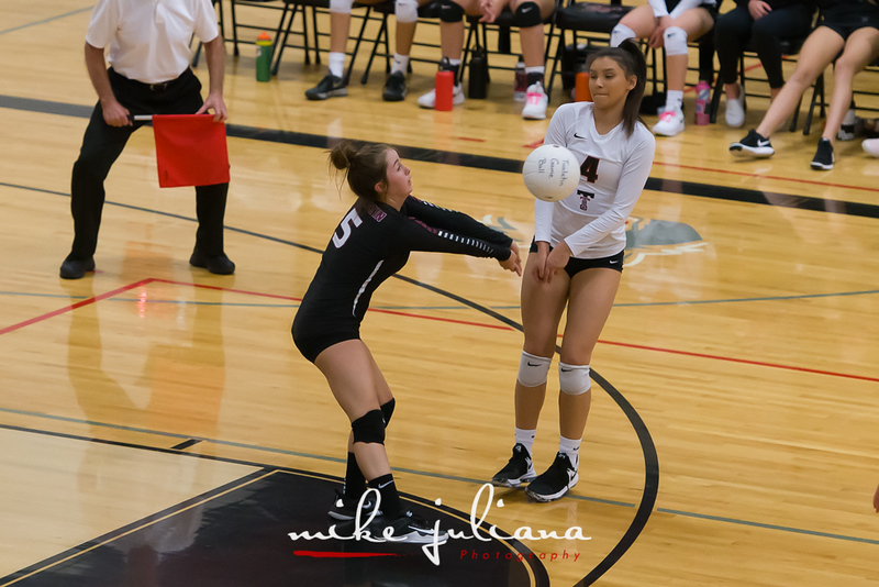 20181018-Tualatin Volleyball vs Canby-0601.jpg