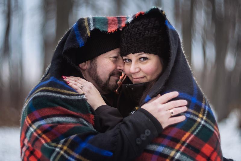 2018-12-30 Kim & Rob Engagement Print-102.jpg