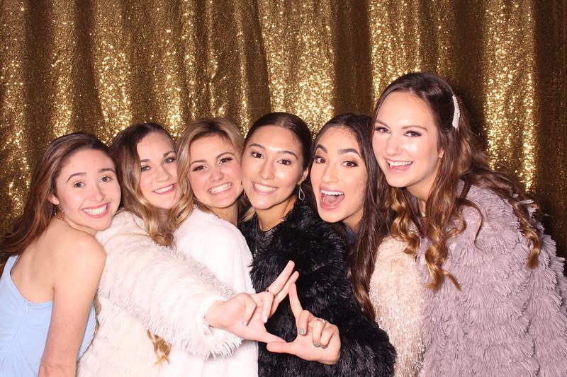 2019-12-14 Kappa Delta Semi Formal_226.JPG