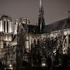 Paris enhanced 35