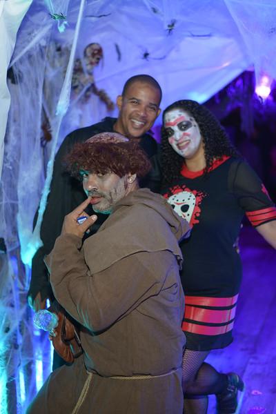 Halloween at the Barn House-90.jpg
