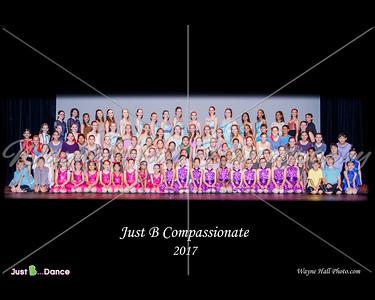 E-170609-Cast-Compassionate