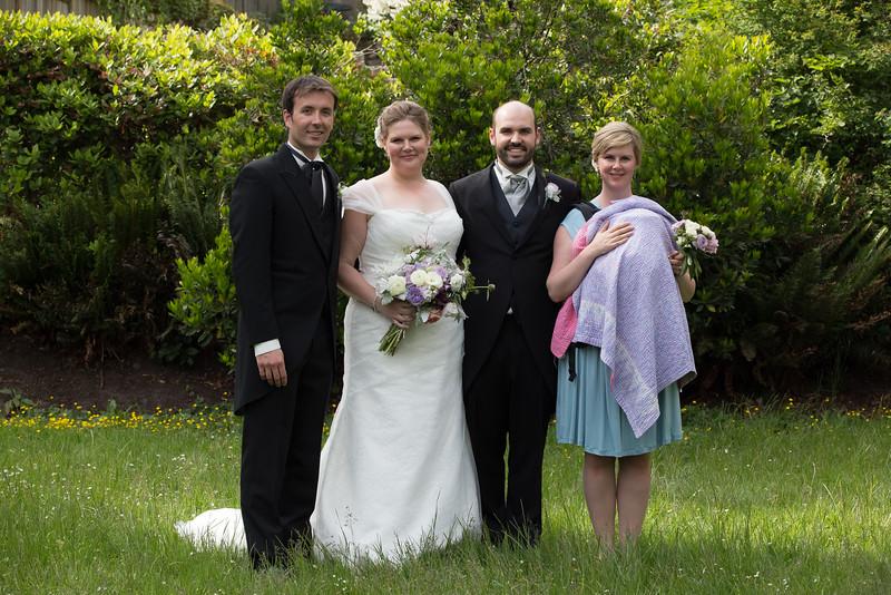 Mari & Merick Wedding - Formals-79.jpg