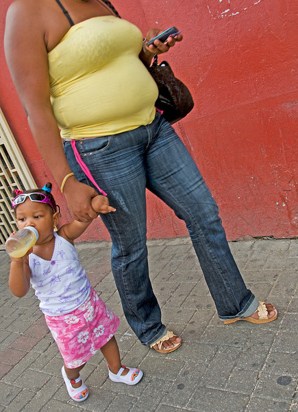 20091201A-Curacao-5352A.jpg