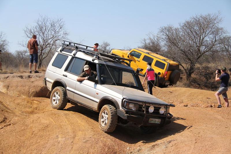 10 12 13_Moegatle SUV_2615.jpg
