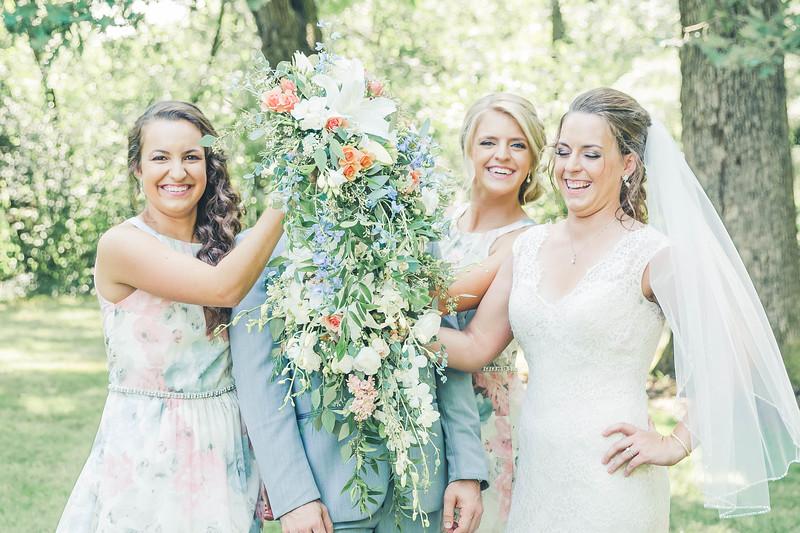 Rockford-il-Kilbuck-Creek-Wedding-PhotographerRockford-il-Kilbuck-Creek-Wedding-Photographer_G1A6430.jpg