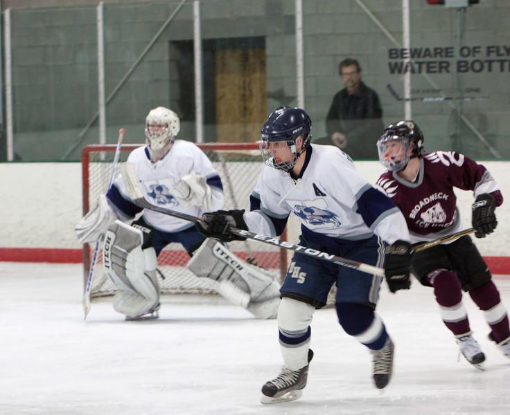 20110224_UHS_Hockey_Semi-Finals_2011_0220.jpg