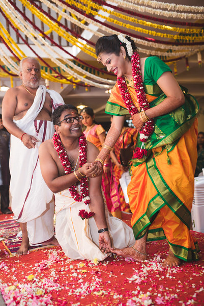 Bangalore-Wedding-Ganjam-brahmin-Sowmi-Ashwin-lightstory-29.jpg