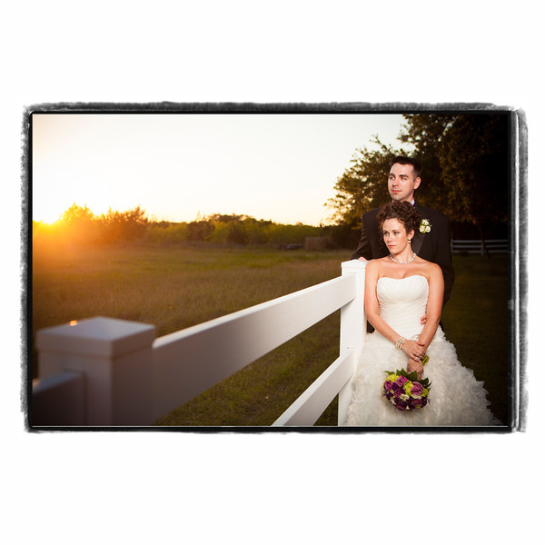 10x10 book page hard cover-001.jpg