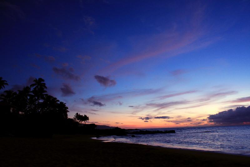 Oahu 404_blue (1)