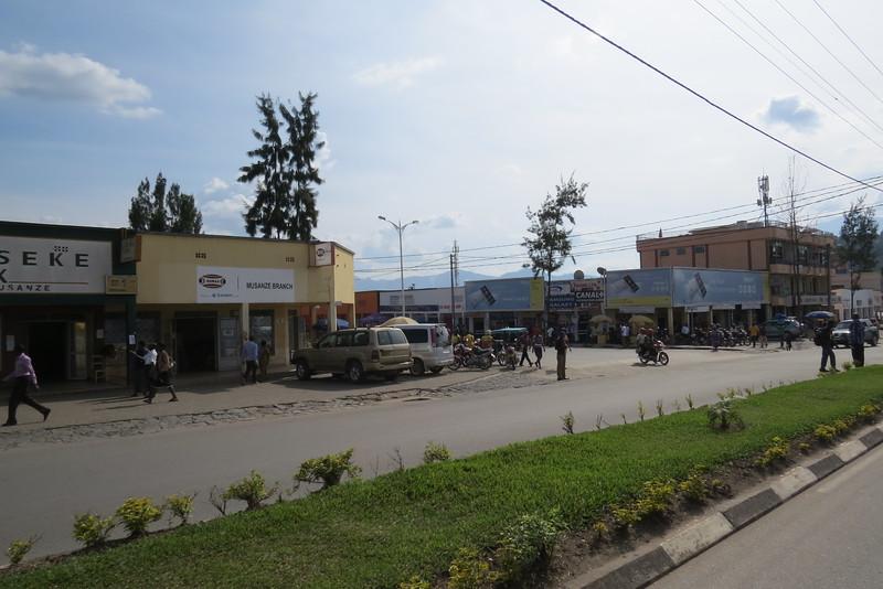 Tanzania 2016 148.JPG